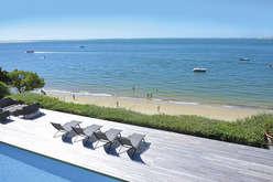 Prestige villas around the Bassin d... - Theme_1721_1.jpg