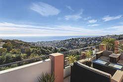 The hills around Nice : prestige, p... - Theme_1738_1.jpg