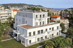 The hills around Nice : prestige, p... - Theme_1738_2.jpg