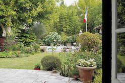 Bordeaux Caudéran : peace and quie... - Theme_1748_1.jpg