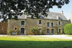 Côtes-d'Armor : état des lieux ... - Theme_1749_2.jpg