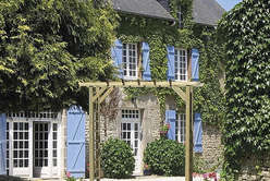 Côtes-d'Armor : état des lieux ... - Theme_1749_3.jpg