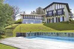 Desirable residences on the Basque ... - Theme_1750_2.jpg