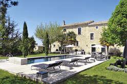 La Drôme provençale :  soleil et ... - Theme_1751_1.jpg