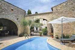 La Drôme provençale :  soleil et ... - Theme_1751_2.jpg
