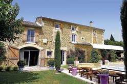 La Drôme provençale :  soleil et ... - Theme_1751_3.jpg
