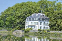 Outstanding residences in the Basqu... - Theme_1762_2.jpg