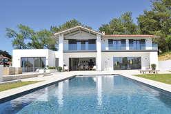 Outstanding residences in the Basqu... - Theme_1762_3.jpg