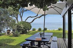 The Cap Ferret peninsula : prestigi... - Theme_1784_3.jpg