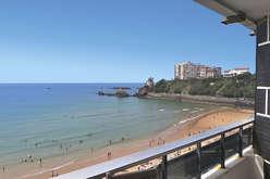 Properties with ocean views on the ... - Theme_1787_2.jpg