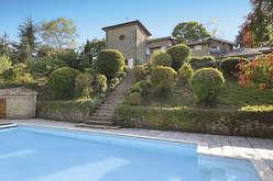 Romans-sur-Isère and La Drôme des... - Theme_1818_2.jpg