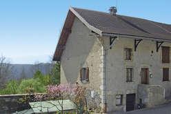 Saint-Julien en Genevois - Theme_1823_2.jpg