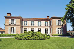 L'est de Toulouse : qualité de v... - Theme_1831_1.jpg