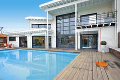 Contemporary properties in Greater ... - Theme_1846_3.jpg