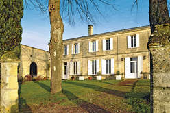 Bordeaux : residences of charm on t... - Theme_1859_3.jpg