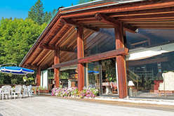 High-end properties in Chamonix and... - Theme_1878_2.jpg