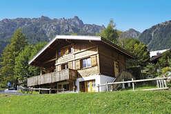 High-end properties in Chamonix and... - Theme_1878_3.jpg