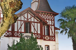 The centre of Biarritz  - Theme_1897_1.jpg