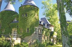 In Bordeaux, old properties exercis... - Theme_1898_1.jpg