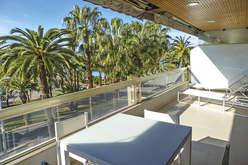 Cannes, buyers now have good reason... - Theme_1920_2.jpg