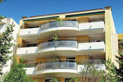 Cannes, buyers now have good reason... - Theme_1920_3.jpg