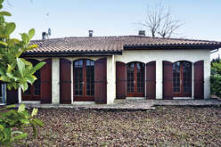 Cestas, Leognan, a peaceful area so... - Theme_1925_3.jpg
