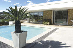 Desirable holiday homes in Cassis - Theme_1946_2.jpg