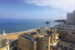Biarritz, the popularity of the nei... - Theme_1956_2.jpg