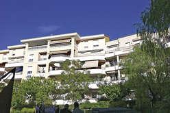 Apartments in Hyères-les-Palmiers  - Theme_1986_2.jpg