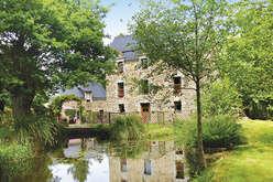 Les belles demeures bretonnes - Theme_2002_1.jpg