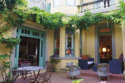Bordeaux hyper-centre : quality and... - Theme_2008_1.jpg