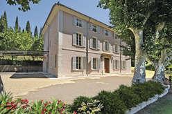 Living in La Dracénie - Theme_2025_1.jpg