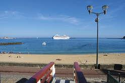 Saint-Jean-de-Luz, a dream address - Theme_2033_1.jpg