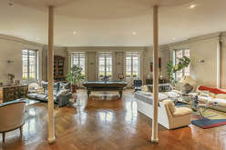 Les appartements d'exception de l... - Theme_2034_2.jpg