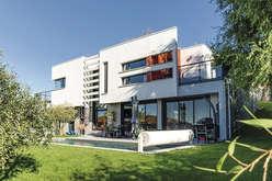 Les maisons d'architecte en Occit... - Theme_2062_1.jpg