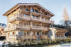 Megève, an international resort - Theme_2069_2.jpg