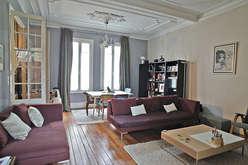 Bordeaux Croix-Blanche, a prime loc... - Theme_2096_1.jpg