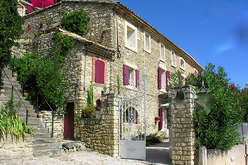 Villages around Mount Ventoux - Theme_2109_1.jpg