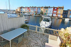 Port Grimaud, a unique address - Theme_2190_2.jpg