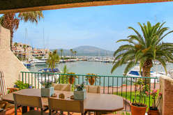Port Grimaud, a unique address - Theme_2190_3.jpg
