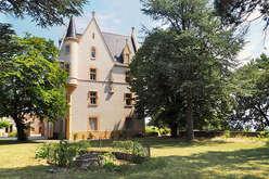 Francheville  et Sainte-Foy-lès-Ly... - Theme_2198_2.jpg