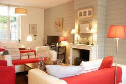 Le charme des villas bauloises - Theme_2199_3.jpg