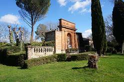 Belles maisons bourgeoises à Toulo... - Theme_2206_2.jpg