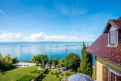 Greater Geneva and Lake Geneva - Theme_2242_1.jpg
