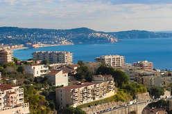 Residential addresses in Nice West - Theme_2243_1.jpg