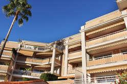 Residential addresses in Nice West - Theme_2243_2.jpg