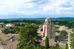 Drôme Provençale, whoever comes s... - Theme_2248_1.jpg