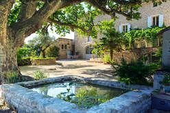 Drôme Provençale, whoever comes s... - Theme_2248_2.jpg