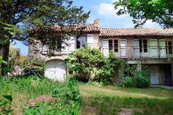 Drôme Provençale, whoever comes s... - Theme_2248_3.jpg