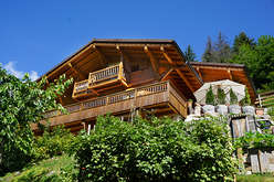 Annecy and Le Grand-Bornand  - Theme_2267_2.jpg